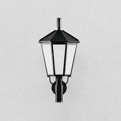 Wall luminaire B1351 | General lighting | BOOM