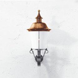 Wall luminaire B1352 | General lighting | BOOM