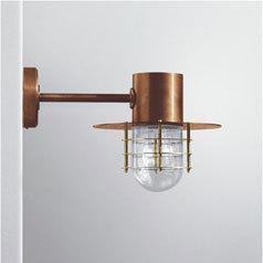 Wall luminaire B1354 | Illuminazione generale | BOOM