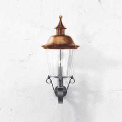 Wall luminaire B1369/B1367 | General lighting | BOOM