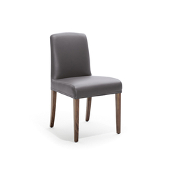 Alma | Chairs | Wittmann