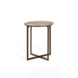 Charme | 1350 | Side tables | Draenert