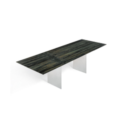 Atlas (Sockel I) | 1280 | Dining tables | Draenert