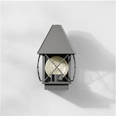 Wall luminaire B1370 | General lighting | BOOM