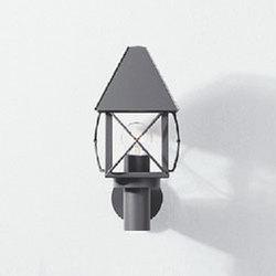 Wall luminaire B1372 | General lighting | BOOM