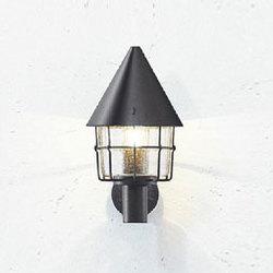 Wall luminaire B1379 | General lighting | BOOM
