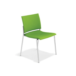 Feniks XL 2463/00 | Multipurpose chairs | Casala
