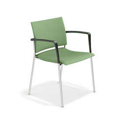 Feniks XL 2463/10 | Chairs | Casala
