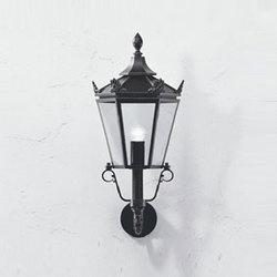 Wall luminaire B1410/B1344/B1343 | General lighting | BOOM