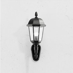 Wall luminaire B1415/B1409 | General lighting | BOOM