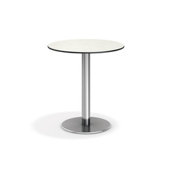 Centre 6210/20 | Cafeteria tables | Casala