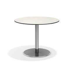 Centre 6220/50 | Tables de cafétéria | Casala