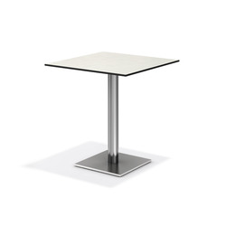 Centre 6230/80 | Cafeteria tables | Casala