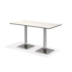 Centre 6230/42 | Cafeteria tables | Casala