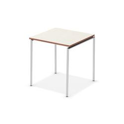 Tavo Nestable 6740/42 | Elementi per tavoli conferenza | Casala