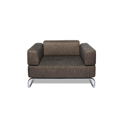 S 5001 | Armchairs | Thonet