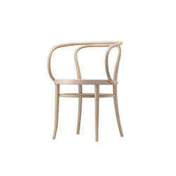 209 | Chaises de restaurant | Thonet