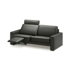 Model 2704 Bolero | Sofas | Intertime