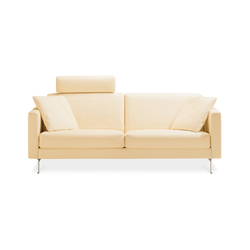 Model 2701 Bolero | Sofas | Intertime