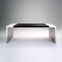 Taris writing desk | Desks | DIMODIS