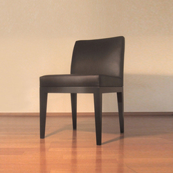 Sara chair | Sillas | DIMODIS