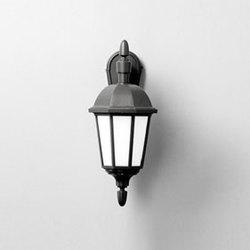 Wall luminaire B1499 | General lighting | BOOM