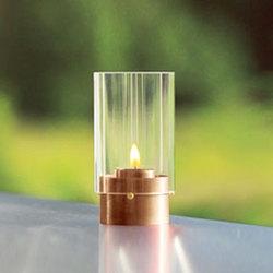 Storm lantern B1500 | Lanterns | BOOM
