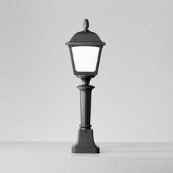 Pillar luminaire B1540/B1541 | Path lights | BOOM