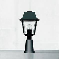 Pillar luminaire B1625 | Path lights | BOOM