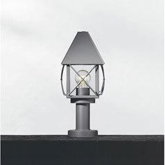 Pillar luminaire B1658 | Path lights | BOOM