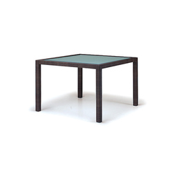 Barcelona Dining table | Dining tables | DEDON