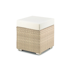 Lounge Side table | Side tables | DEDON