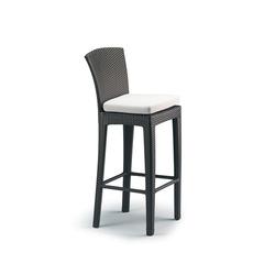 Panama Barstool | Bar stools | DEDON