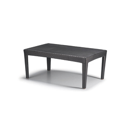 Panama Coffee table | Coffee tables | DEDON
