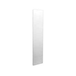 Round 20  Wall mirror | Espejos | Cascando