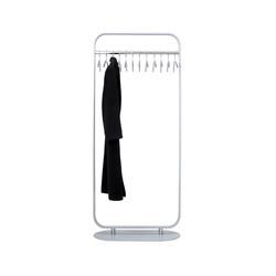 Focus caot stand | Freestanding wardrobes | Cascando