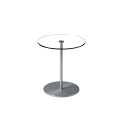 Velvet Table | Tables d'appoint | Cascando