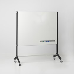 Round20 Y whiteboard | White boards | Cascando