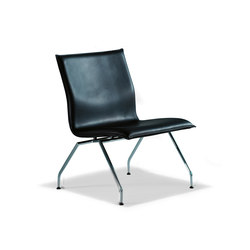 Tonica Easy chair | Sillones lounge | Magnus Olesen