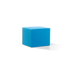 Infinity Cube S | Modular seating elements | Quinze & Milan