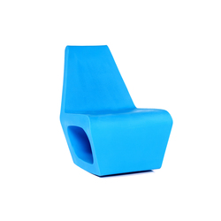 Jellyfish House Chair | Gartensessel | Quinze & Milan