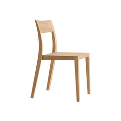 lyra szena 6-570 | Multipurpose chairs | horgenglarus