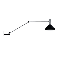 TYPE 60 W | Wall lights | Baltensweiler