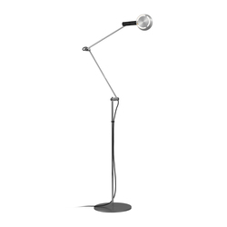 PINO S | Free-standing lights | Baltensweiler