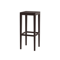 miro bar stool 11-580 | Sgabelli bar | horgenglarus