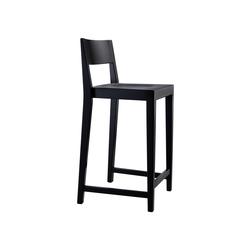 miro stool | Taburetes de bar | horgenglarus