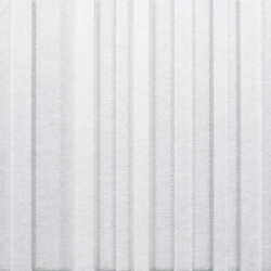 Soundwave® Skyline | Wall panels | OFFECCT