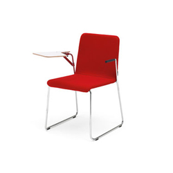 Mono Light chair* | Sillas multiusos | OFFECCT