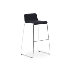 Mono Light barstool | Tabourets de bar | OFFECCT