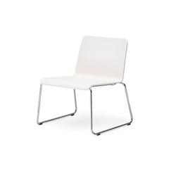 Mono Light easy chair